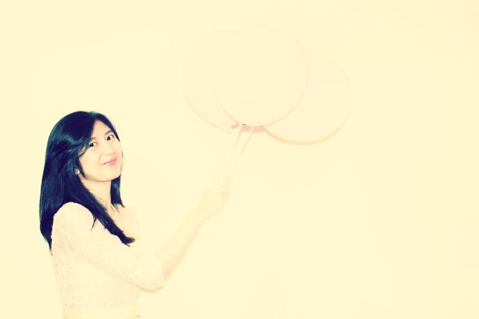 Elisa5_2